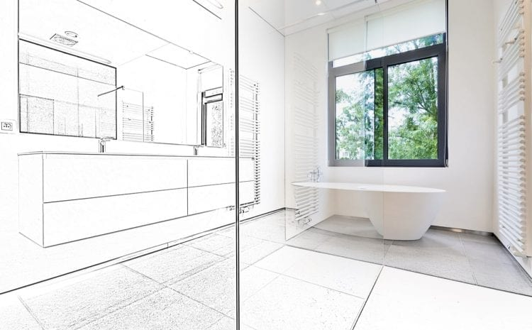 How to Save Money when Remodelling Your Bathroom