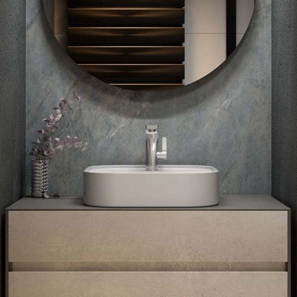 Lamina 900mm Vanity