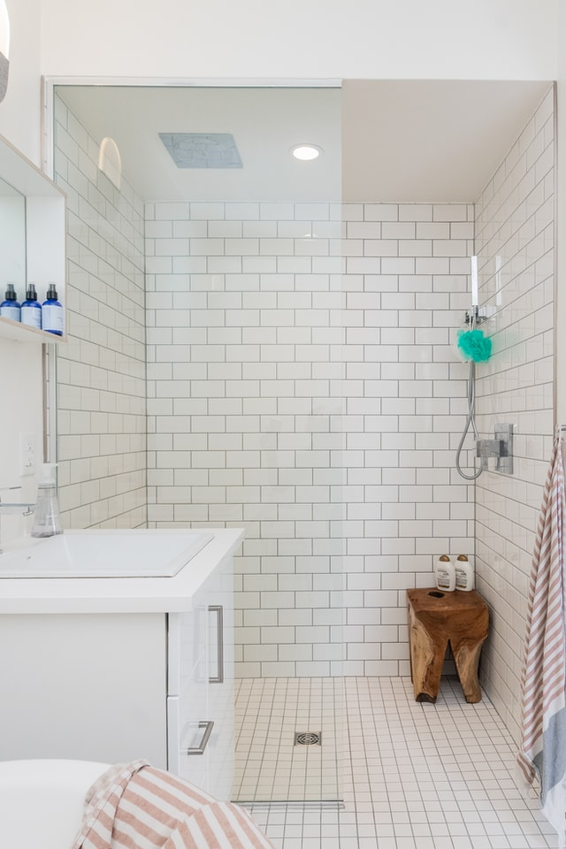 Top Shower Styles for Your Bathroom: Choose Your Perfect Shower 5