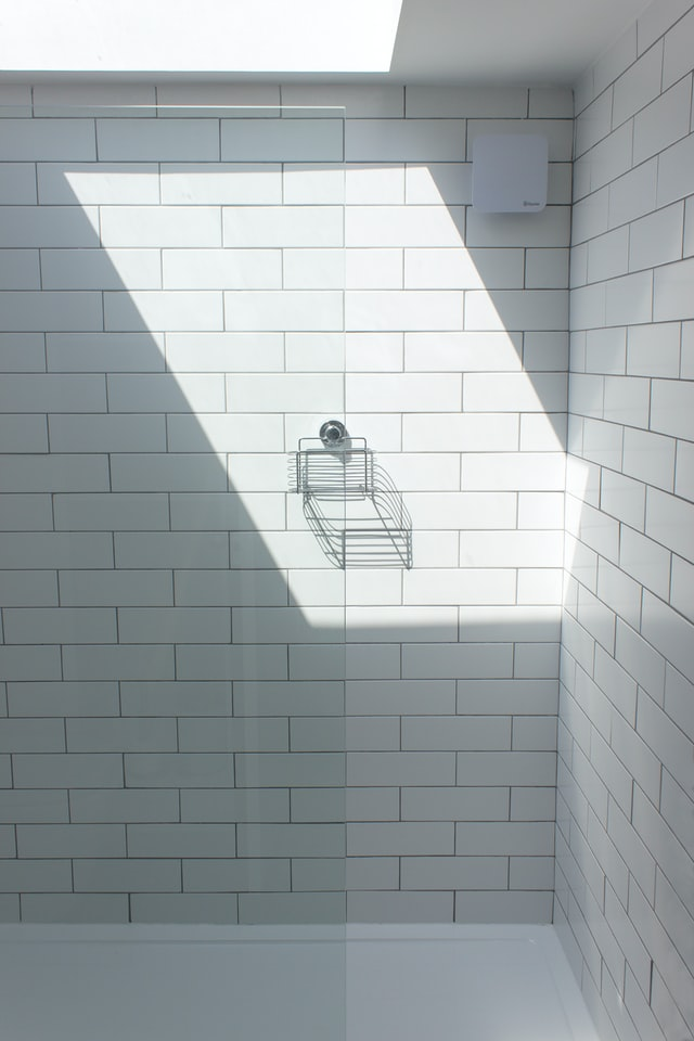 Top Shower Styles for Your Bathroom: Choose Your Perfect Shower 6