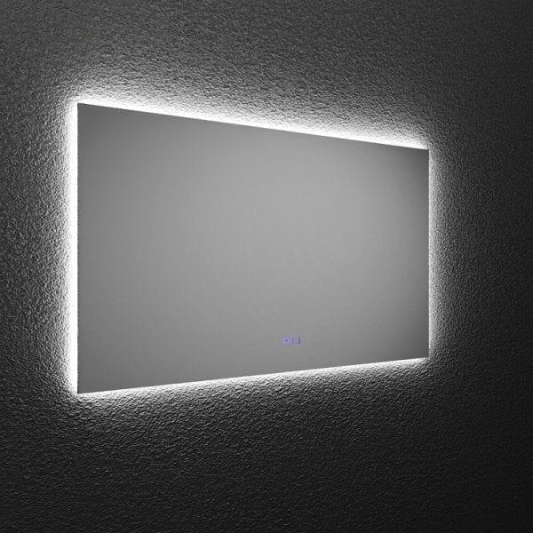 led mirror 1200mm