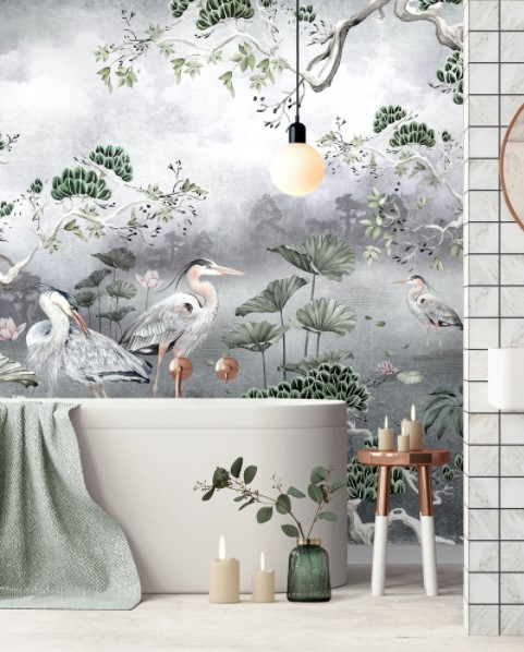 Bathroom Improvements and Accessories to Get So It Becomes Your Favourite Room 2