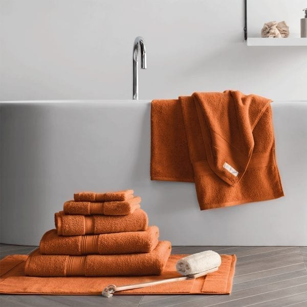 Bathroom Improvements and Accessories to Get So It Becomes Your Favourite Room 1