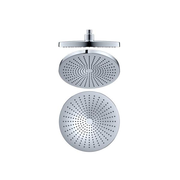 Opal Shower Head