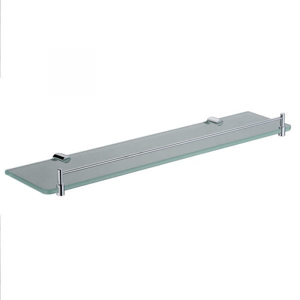 Star Glass Shelf 1