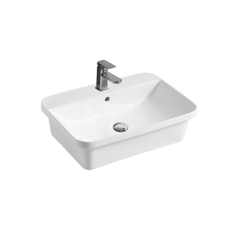 Basin 8950