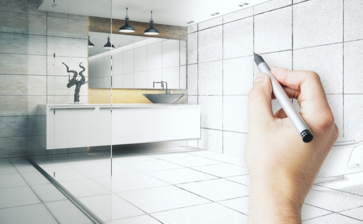 Top Bathroom Tapware Trends in Perth